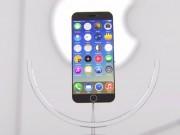 Eva Sành điệu - Những điều cần biết về iPhone 7
