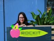 Con gái Thanh Lam tự tin đọ dáng hot girl Salim, Quỳnh Anh Shyn