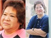 Làng sao - Nghệ sĩ Minh Vượng: 'Kiếp này đành lỡ hẹn với tình duyên'