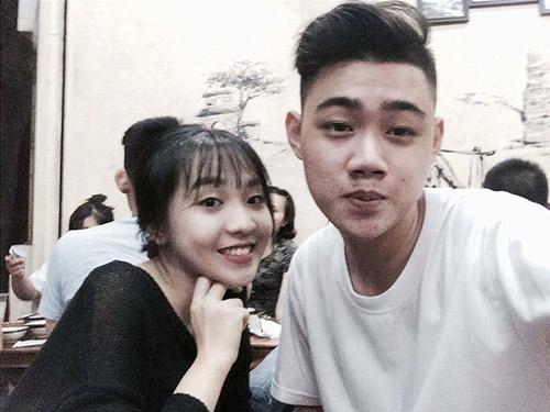 """chuyen tinh """"ngot nhu duong"""" cua cap doi 1m85 – 1m49 - 7"""