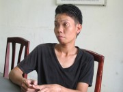 Tin tức - Bi kịch ghen tuông của một người đồng tính