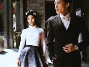 """Eva Yêu - 4 """"kẻ giết người bí mật"""" trong hôn nhân"""