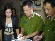 Tin tức - Cuộc mật phục, đột kích động mại dâm ở Thái Bình