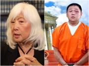 Toàn cảnh phiên tòa lần 2 của Minh Béo tại Mỹ