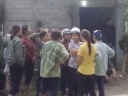 Tin tức - Uẩn khúc sau vụ chồng treo cổ, vợ tử vong bất thường tại Lào Cai