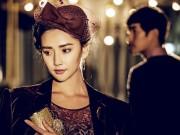 Eva Yêu - Không lẽ nhường chồng cho bạn?