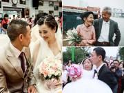 Eva Yêu - Không cần tiền tỉ, đây mới là những đám cưới ngàn người ngưỡng mộ