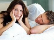 Tin tức - Phụ nữ mãn kinh sớm dễ mắc nhiều bệnh nguy hiểm