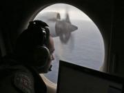 Úc: Nhiều khả năng chấm dứt hy vọng tìm thấy MH370