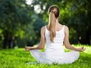 Tin tức sức khỏe - Những thay đổi nhỏ khiến cuộc sống hạnh phúc hơn