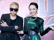 """Làng sao - Tóc Tiên và """"người yêu tin đồn"""" lên tiếng về show nhiều thảm họa DJ"""