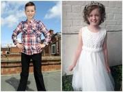 Tin tức - Bé gái quyết định chuyển giới tính khi chỉ mới lên 12 tuổi