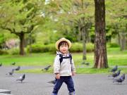 """Làm mẹ - Mẹ Việt ở Nhật """"vạch trần"""" cơn sốt thuốc tăng chiều cao cho trẻ"""