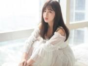Eva Yêu - 5 lời khuyên cho nữ giới để không nhiễm trùng âm đạo