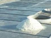 Mua sắm - Giá cả - Kiểm tra khẩn cấp kim loại nặng trong muối