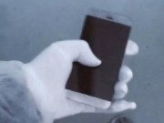 Eva Sành điệu - iPhone 7 được lắp ráp sớm hơn dự kiến