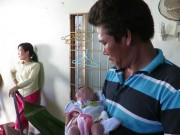 Tin tức - Hối hận muộn màng của người mẹ vứt con sơ sinh