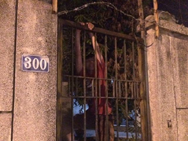 Sự thật ngôi nhà ma Kim Mã: 10 năm không gặp một bóng ma nào