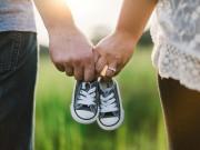 Chuẩn bị mang thai - 20 chiêu để thụ thai mùa hè thật dễ dàng