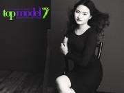 Thời trang - Lộ diện giám khảo thứ tư của Vietnam's Next Top Model 2016