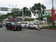 Tin tức - Rời Hà Nội, Tổng thống Obama vào TP.HCM
