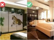 Nhà đẹp - 10 ý tưởng siêu chất cho nhà nhỏ mà chẳng tốn nhiều tiền