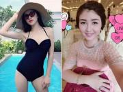 3 bà mẹ Việt sau sinh đa thai vẫn đẹp như gái còn son