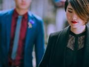 Eva Yêu - Giấu nhẹm chuyện có thai đành nhìn anh lấy vợ