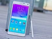 Eva Sành điệu - Galaxy Note 7 ra mắt đầu tháng 8/2016?