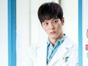 Xem & Đọc - Truyền hình Hàn bóc mẽ mảng tối rợn người của ngành y