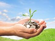 Ngẫm chuyện  ' làm từ thiện để làm gì ' ?
