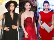Thời trang - Đừng bất ngờ khi biết 3 mỹ nhân Việt này đã ở tuổi U40!