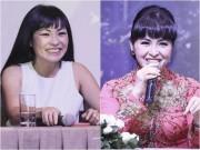Làng sao - Phương Thanh, Trang Nhung làm đội trưởng trong show mới toanh