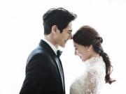 Giải mã kiêng kị trong cưới hỏi (1): Vì sao không cưới trong ngày cùng tháng tận?
