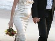 Giải mã kiêng kị trong cưới hỏi (3): Lỡ có bầu, ngày cưới phải vào nhà chồng bằng cửa sau