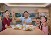 Tin tức thị trường - Tìm lại vị ngon ngọt tự nhiên cho bữa cơm gia đình