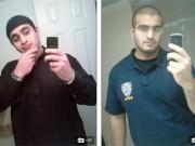 Tin tức - Chân dung kẻ giết 50 người trong hộp đêm đồng tính ở Mỹ