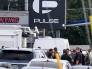 Tin tức - Điểm trùng hợp của 4 vụ thảm sát hộp đêm đồng tính ở Mỹ