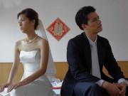 Giải mã kiêng kị trong cưới hỏi (4): Người trải giường cưới cũng phải chọn tuổi?