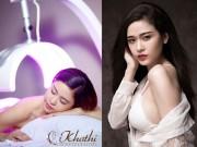 Làm đẹp mỗi ngày - Tưng bừng 'cơn lốc' giảm giá 50% tại Khơ Thị