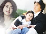 Kim Rae Won: Tình yêu ngoài đời không như Chuyện tình Harvard