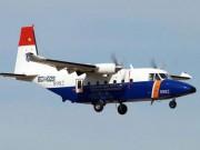 Tin tức - Bộ Quốc phòng thông tin về máy bay Casa 212 bị mất liên lạc