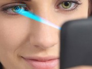 Eva Sành điệu - Xác nhận Galaxy Note 7 có cảm biến võng mạc