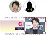 Làng sao - Thêm người thứ 3, thứ 4 tố cáo Park Yoo Chun tấn công tình dục