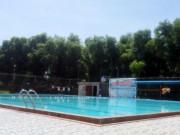 Tin tức - Đi học bơi, bé trai 10 tuổi đuối nước thương tâm