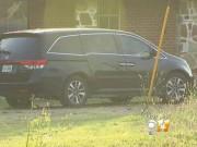 Mỹ: Bố quên con trong xe ô tô, bỏ vào tủ lạnh để sơ cứu