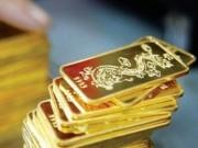 Anh khả năng ở lại EU, vàng tiếp tục giảm