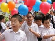 Tin tức - Bức tranh toàn cảnh về xã hội Việt Nam khi thừa 4 triệu đàn ông