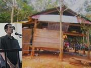 Sáu điểm mờ trong vụ án giết người ở Bình Phước