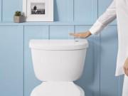 Nhà đẹp - Nắm lịch vệ sinh để sạch nhà mà không hỏng đồ